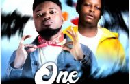 Donzy ft KelvynBoy - One Favour (Prod By Possigee)