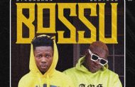 Strongman ft Medikal - Bossu (Prod By TubhaniMuzik)