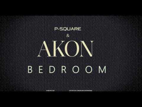 PSquare ft Akon - Bedroom
