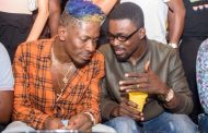 Confirmed! Zylofon Media To Unveil Shatta Wale