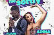 Adina ft Kuami Eugene - Killing Me Softly