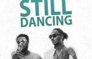 Kwamz and Flava - Still Dancing