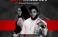 Inga ft Wizbang IMC - Love Somebody (Prod by WillisBeat)