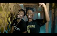 Kwaw Kese ft Kwesi Arthur - Trap House (Official Video)
