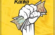 Konko - Old Currency (Prod by RayRock)