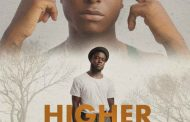 B4bonah ft Kelvyn boy - Higher (Prod by Zodiac)