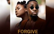Teephlow ft Adina - Forgive (Prod by MollesBeatz)