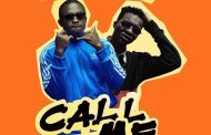 Vision Dj ft $pacely - Call Me (Prod by Kuvie)