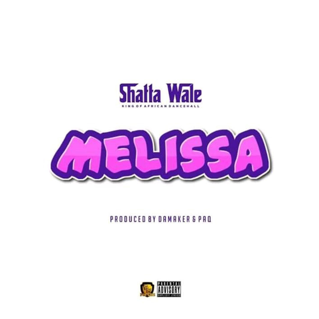 Becca ft Shatta Wale - Driving License