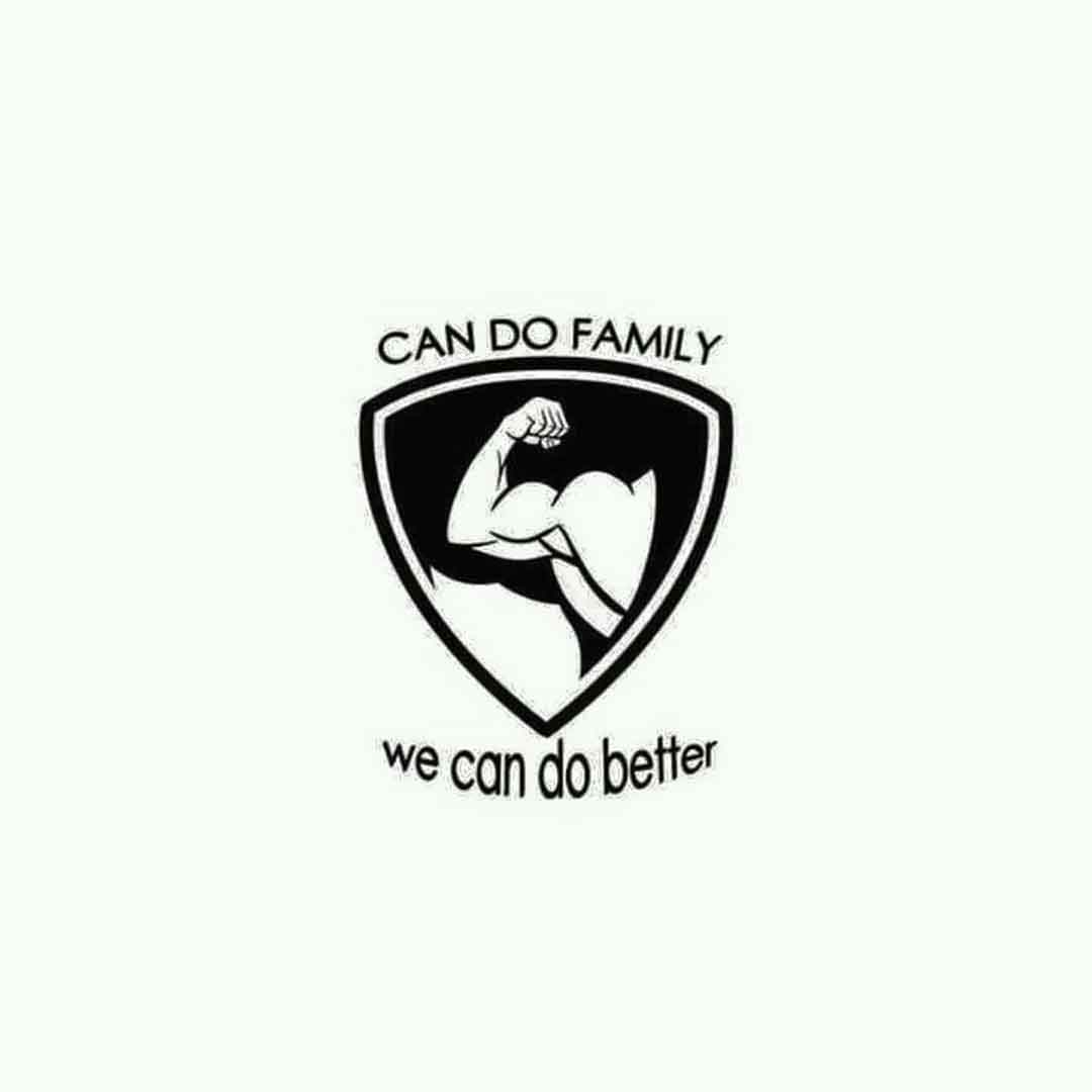 Alahey - Can Do Family (Prod By Beatz Masi)