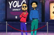 Teephlow ft Fameye - Yolo (Prod By Ssnowbeatz)