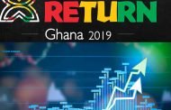 Let's transform Year of Return to Era of Investments - Ghanaian Entrepreneur