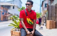 Kofi Kinaata Things Fall Apart clocks 1Million Views On Youtube