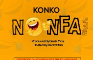 Konko - Nonfa (Prod By Beatz Masi)