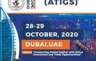 ATIGS List Partners For ATIGS Dubai 2020