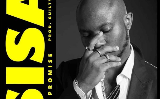 King Promise - Sisa (Prod By Guilty Beat)