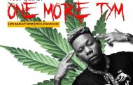 4ggy Wahney - One More Tym (Mixed By Bev Moore)